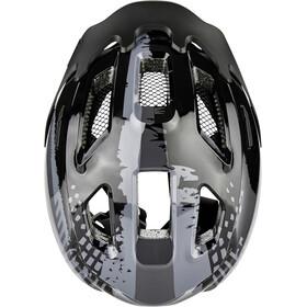 Cube ANT Helmet Kinder black